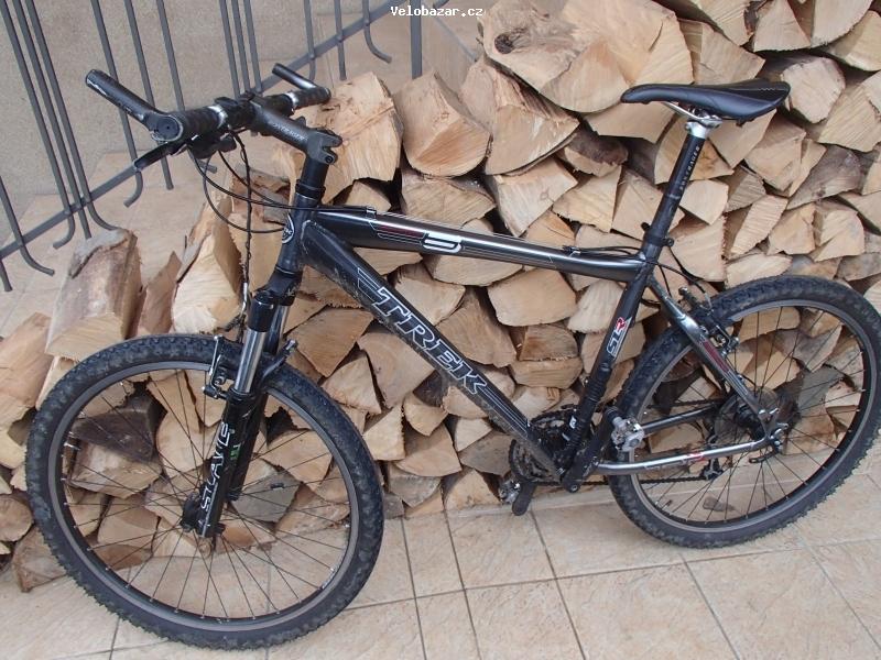 Cyklo-Velobazar obrázek pc030292.jpg