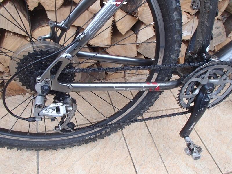 Cyklo-Velobazar obrázek pc030294.jpg