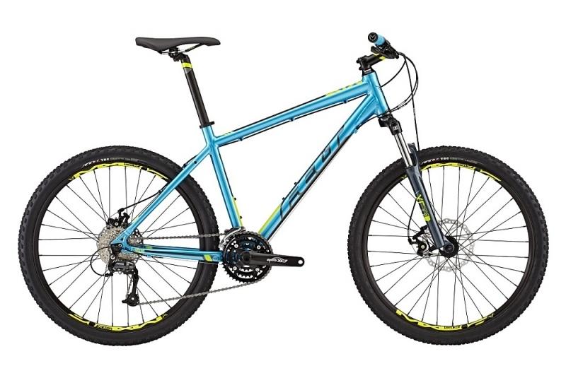 Cyklo-Velobazar obrázek six80_15.jpg
