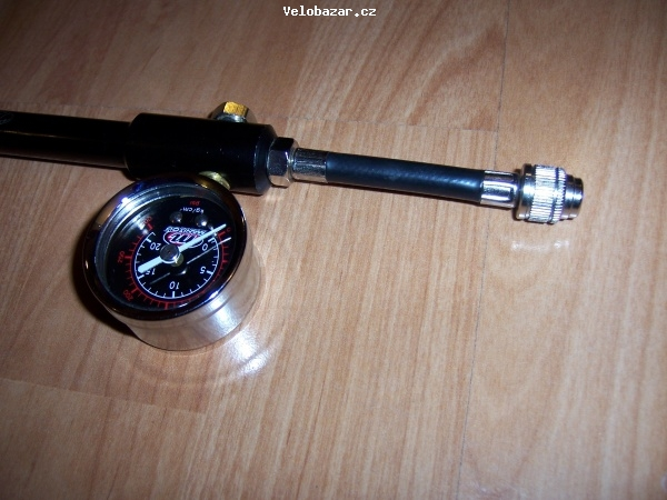 Cyklo-Velobazar obrázek vor-022.jpg