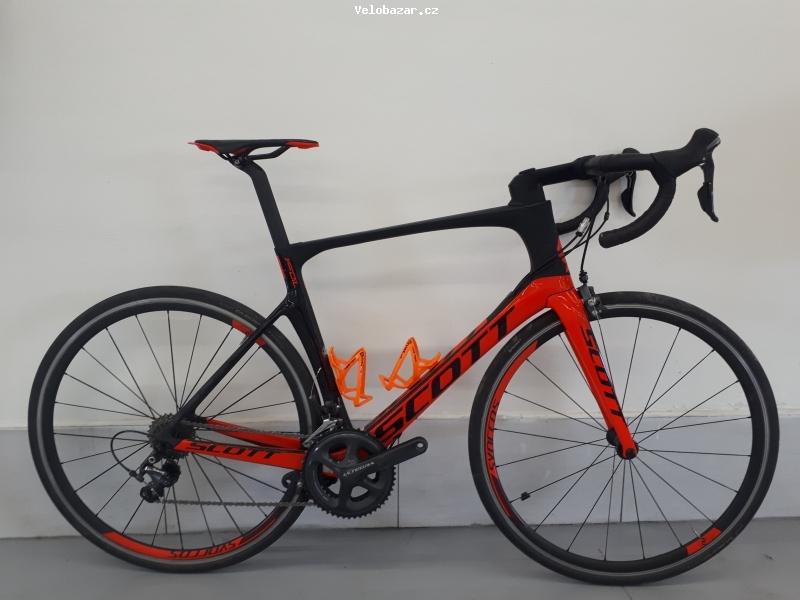 Cyklo-Velobazar obrázek 1-20210423_144121.jpg
