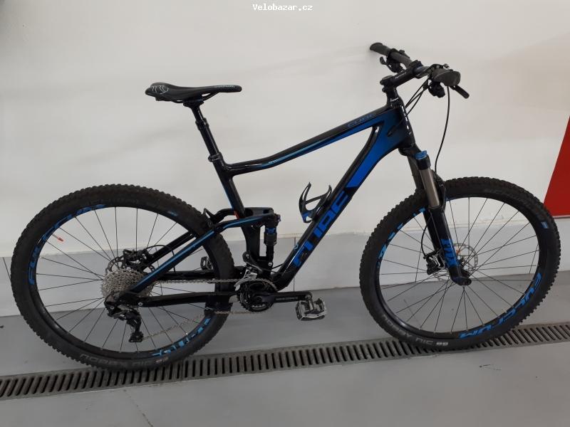 Cyklo-Velobazar obrázek 1-20210601_065215.jpg