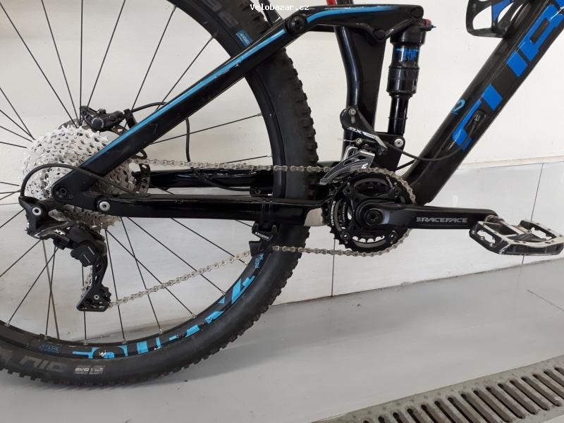 Cyklo-Velobazar obrázek 1-20210601_070549.jpg