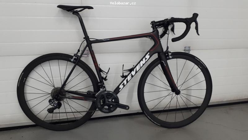 Cyklo-Velobazar obrázek 1-20210625_062105.jpg