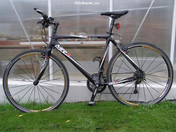 Cyklo-Velobazar obrázek 1-pa020002-1.jpg