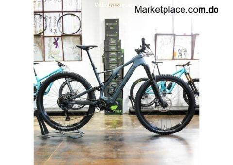 Cyklo-Velobazar obrázek 110-1.jpg