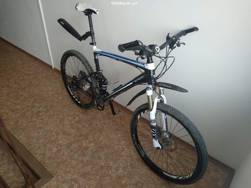 Cyklo-Velobazar obrázek 113-1.jpg
