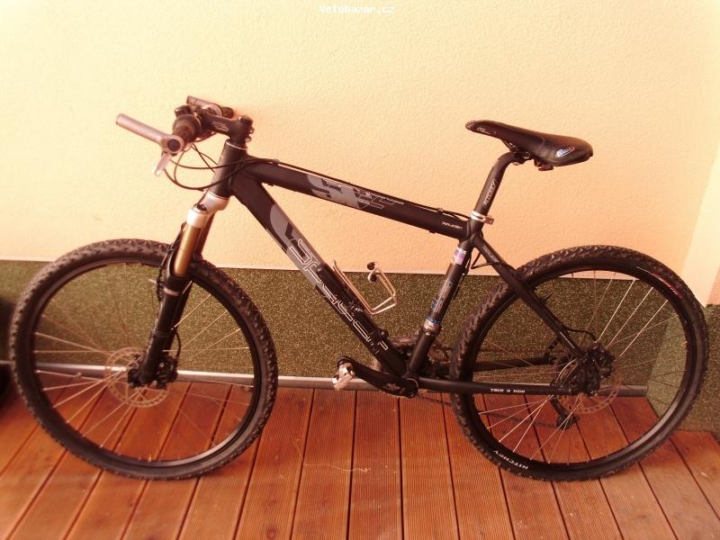 Cyklo-Velobazar obrázek 115-1.jpg