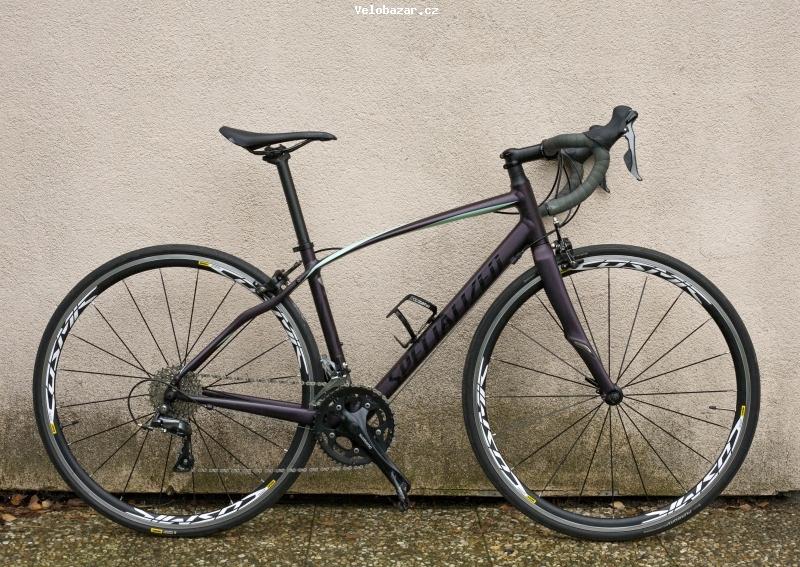 Cyklo-Velobazar obrázek 15-01.jpg