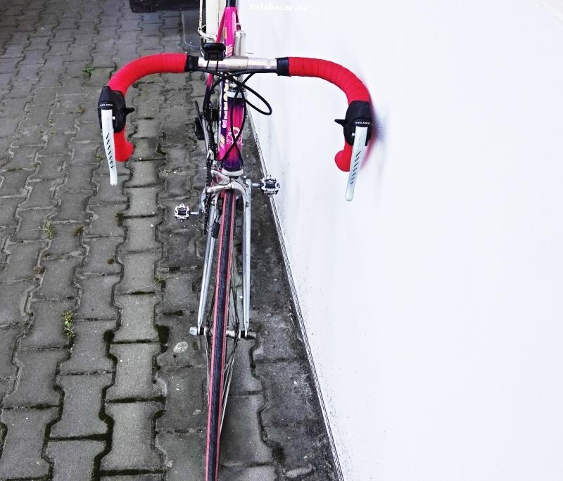 Cyklo-Velobazar obrázek 2-dsc01131.jpg