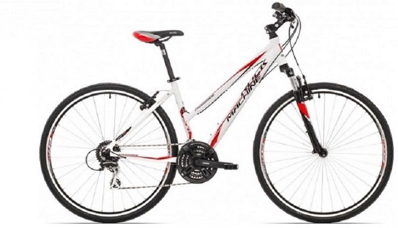 Cyklo-Velobazar obrázek 20-kolo.jpg