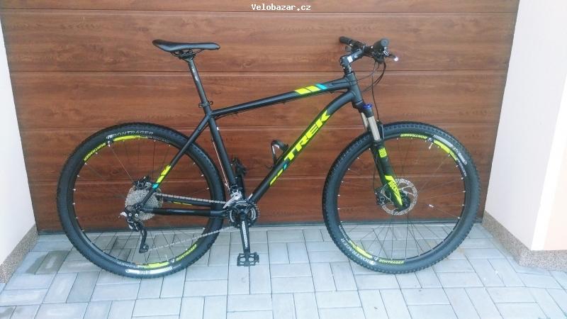 Cyklo-Velobazar obrázek 20191013_180120.jpg