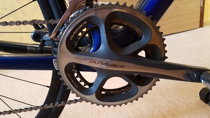 Cyklo-Velobazar obrázek 20191020_141454.jpg