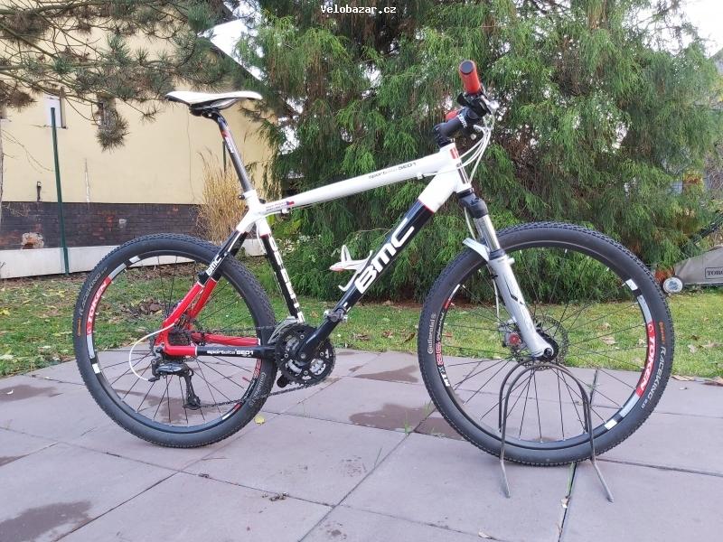 Cyklo-Velobazar obrázek 20191124_141521.jpg