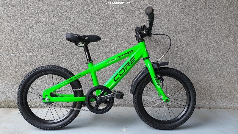Cyklo-Velobazar obrázek 2021-03-13-12.01.21.jpg