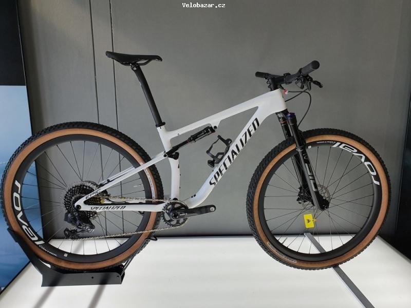 Cyklo-Velobazar obrázek 2021-epic-pro.jpg