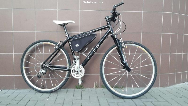 Cyklo-Velobazar obrázek 20210426_184510-1600.jpg