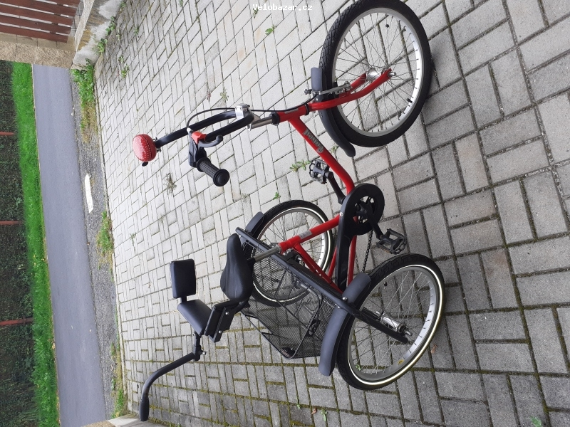 Cyklo-Velobazar obrázek 20210919_160318.jpg