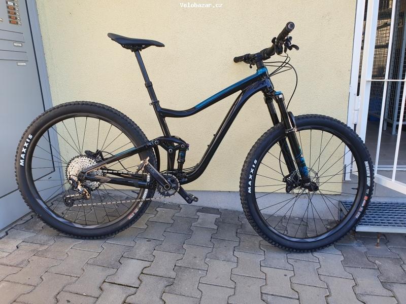 Cyklo-Velobazar obrázek 20210925_173216.jpg