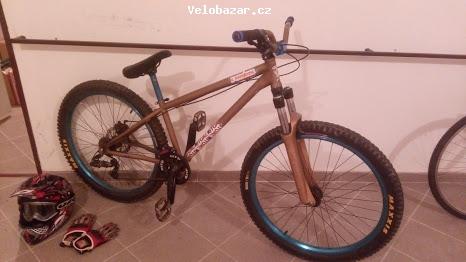 Cyklo-Velobazar obrázek 22-kolo.jpg