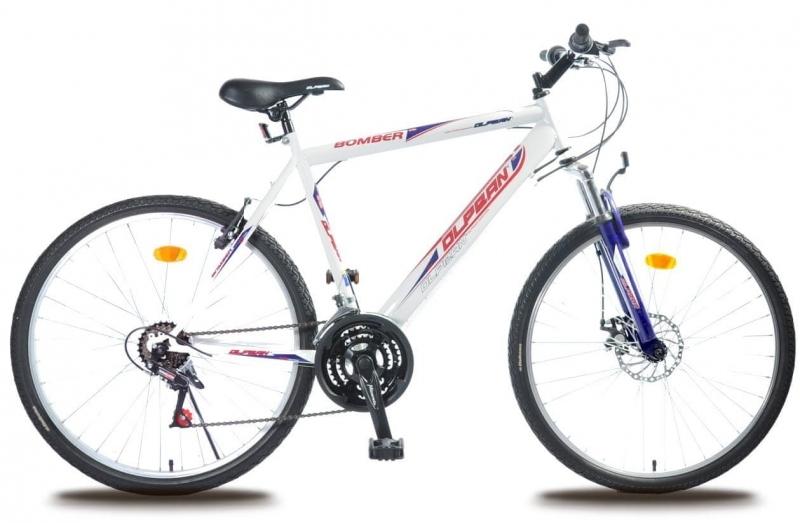 Cyklo-Velobazar obrázek 25-kolo.jpg