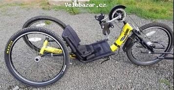 Cyklo-Velobazar obrázek 3..jpg