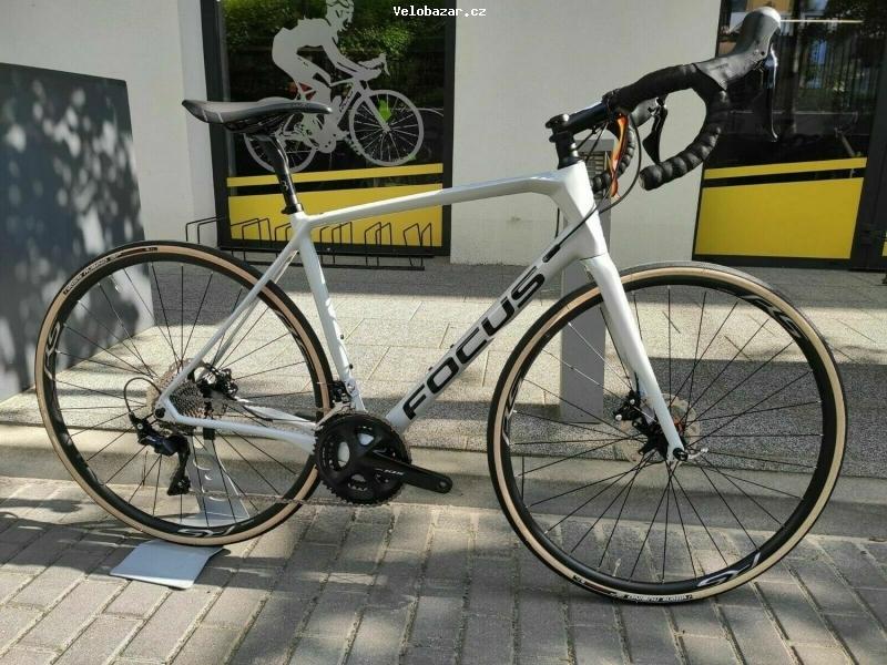 Cyklo-Velobazar obrázek 5-11.jpg