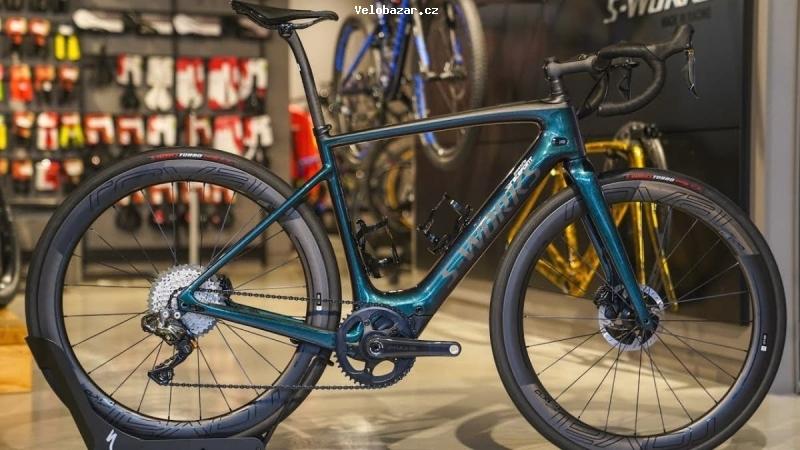Cyklo-Velobazar obrázek 6-11.jpg