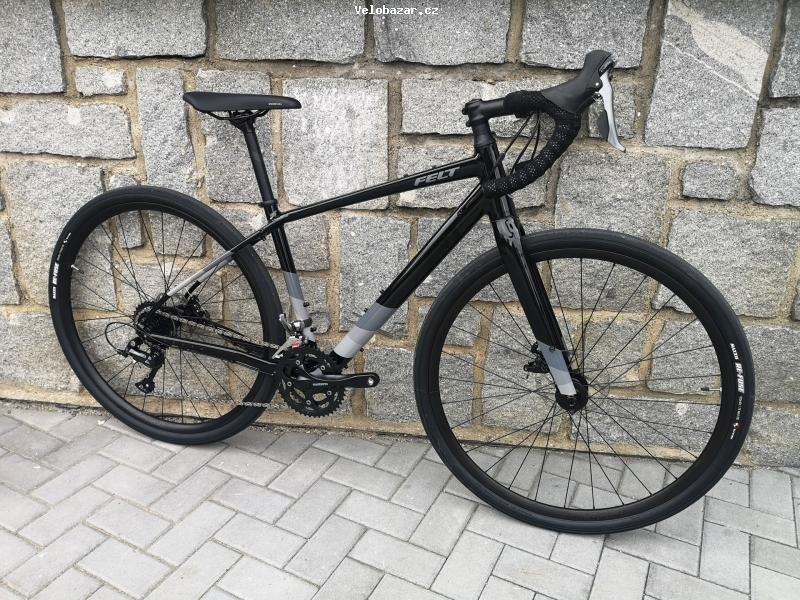 Cyklo-Velobazar obrázek 69-1.jpg