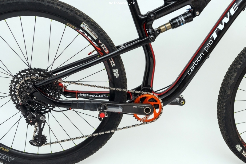 Cyklo-Velobazar obrázek 7-003.jpg