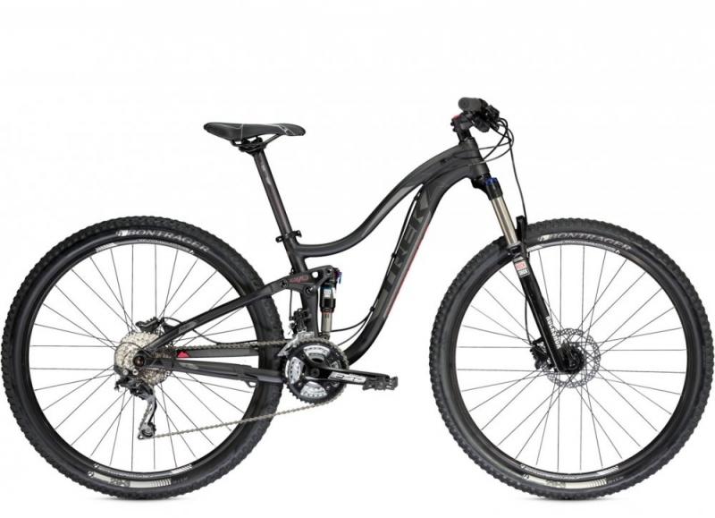 Cyklo-Velobazar obrázek 734ab367becf8e994c1f9ae8f38d18bb.image.1000x724.jpg