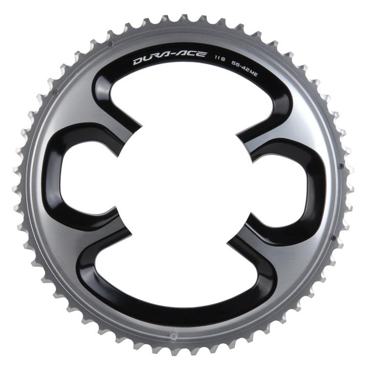 Cyklo-Velobazar obrázek 758314653-image.jpg