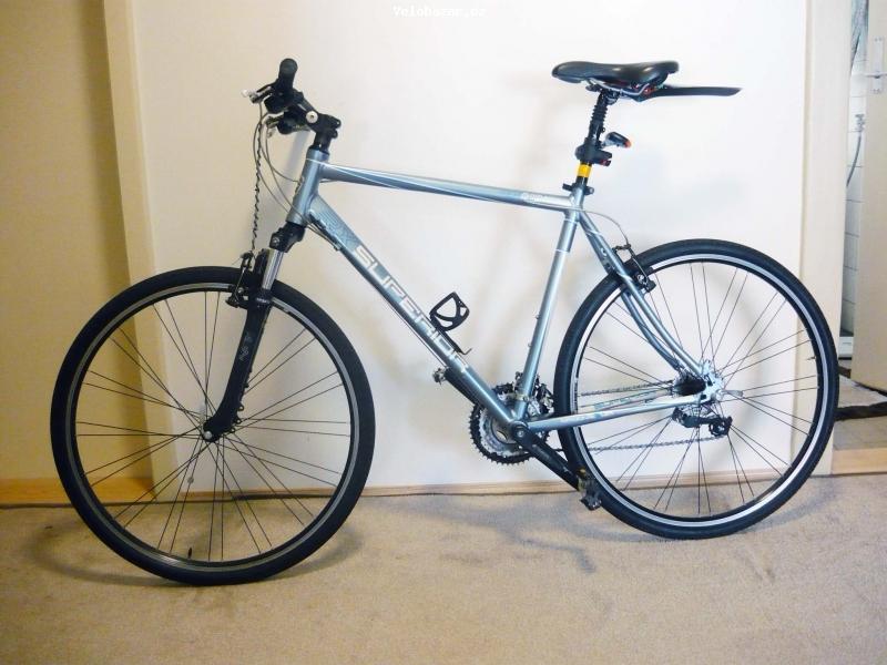 Cyklo-Velobazar obrázek 9-kolo1.jpg