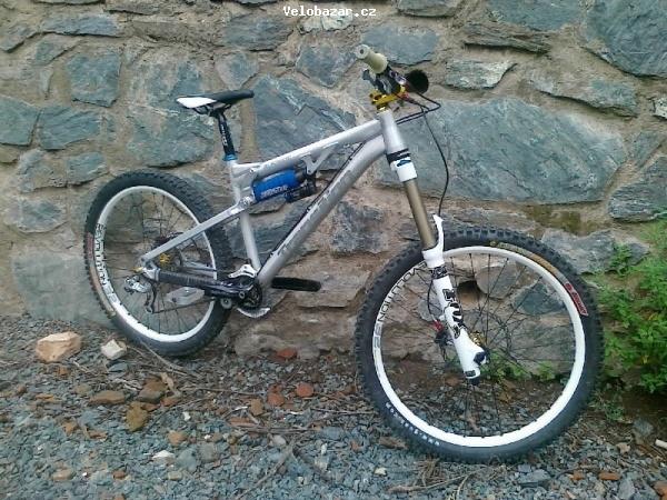 Cyklo-Velobazar obrázek blinside-2012.jpg