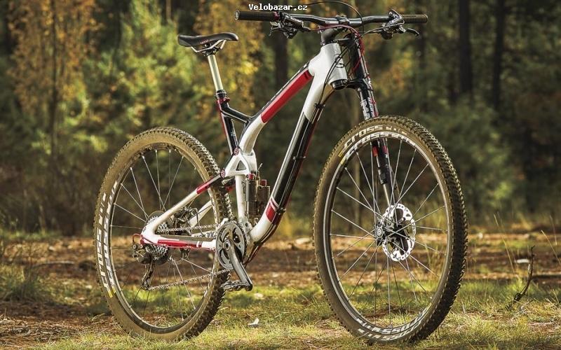 Cyklo-Velobazar obrázek cannondale-trigger-29-carbon-2-2015.jpg