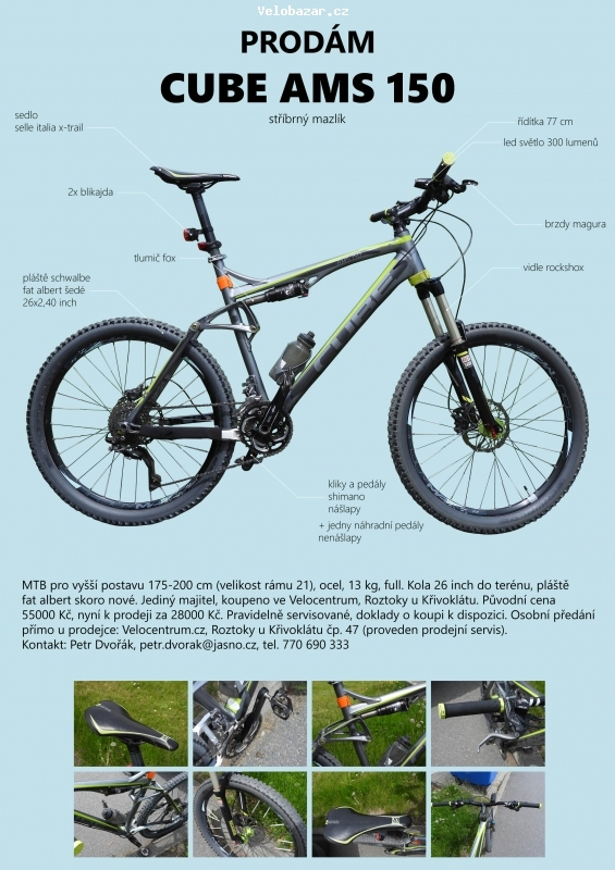 Cyklo-Velobazar obrázek cube_prodej.jpg