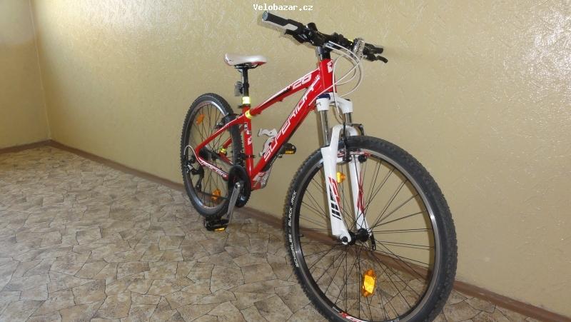 Cyklo-Velobazar obrázek dsc04652.jpg