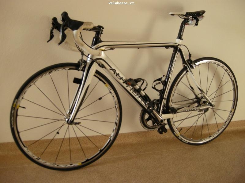 Cyklo-Velobazar obrázek dscn4688.jpg