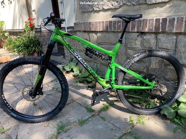 Cyklo-Velobazar obrázek image2.jpeg