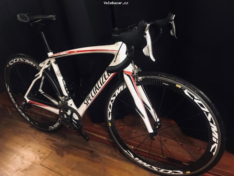 Cyklo-Velobazar obrázek img-9376.jpg