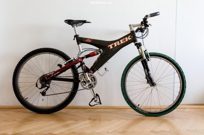 Cyklo-Velobazar obrázek img_0316.jpg
