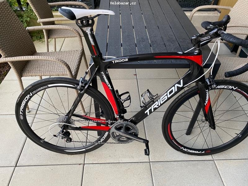 Cyklo-Velobazar obrázek img_1322.jpeg