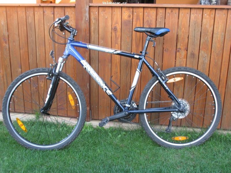 Cyklo-Velobazar obrázek img_1813.jpg