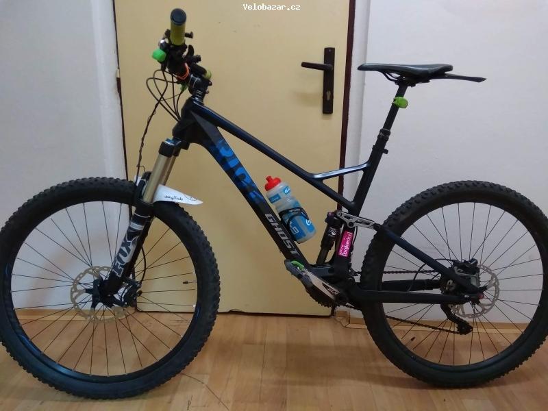 Cyklo-Velobazar obrázek img_20181015_091212.jpg