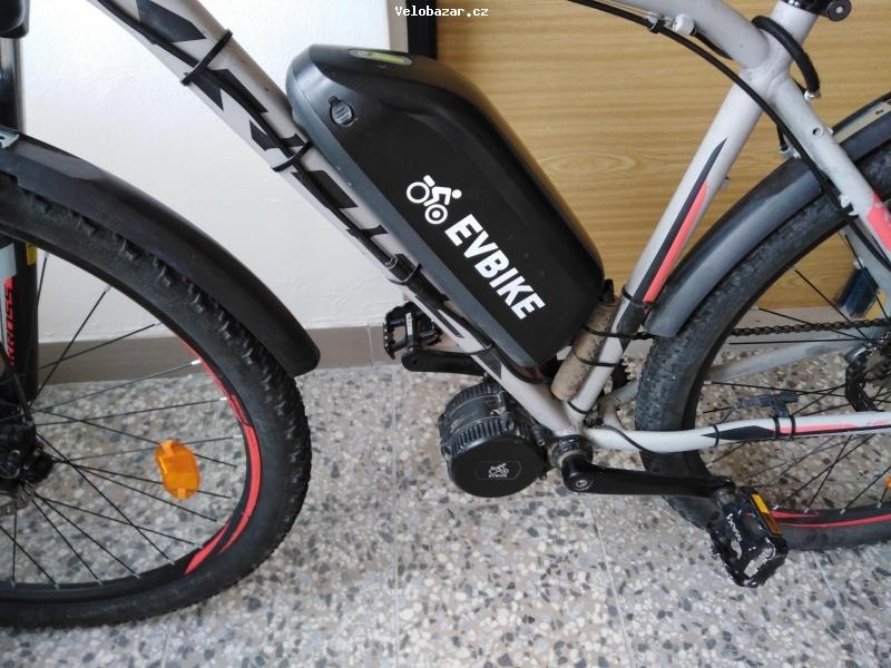Cyklo-Velobazar obrázek img_20190808_094557.jpg