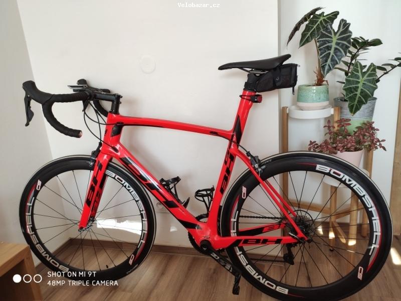 Cyklo-Velobazar obrázek img_20190929_155427-1.jpg