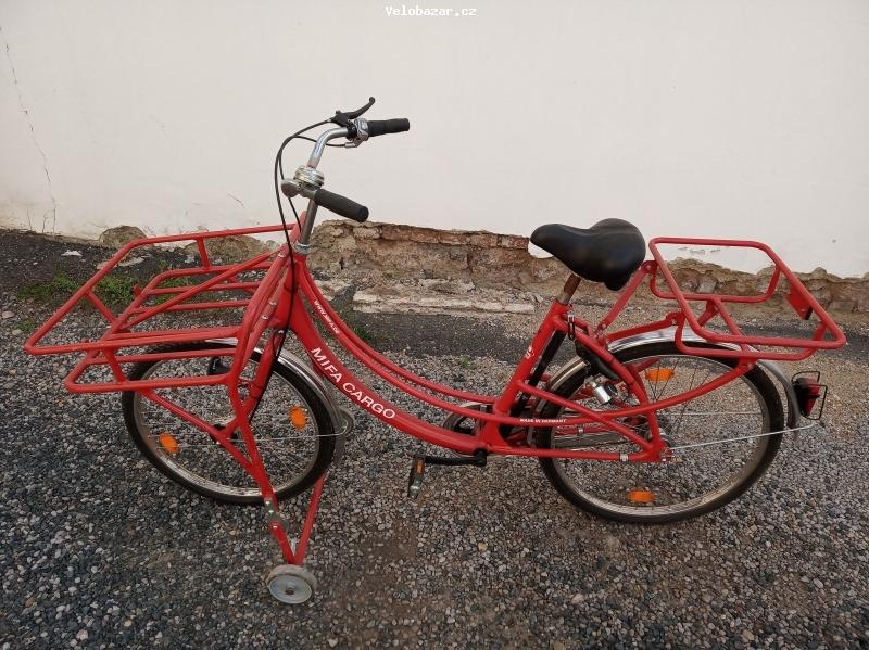 Cyklo-Velobazar obrázek img_20190930_120502.jpg
