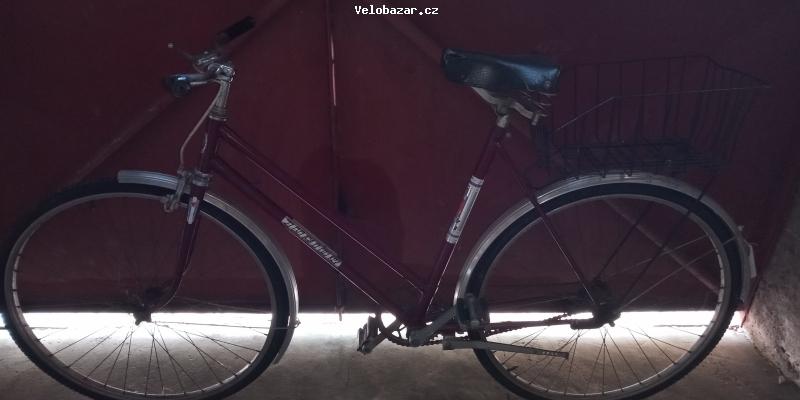 Cyklo-Velobazar obrázek img_20191003_125153.jpg