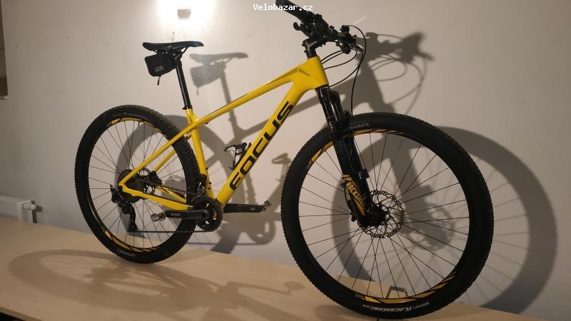 Cyklo-Velobazar obrázek img_20200130_081842.jpg