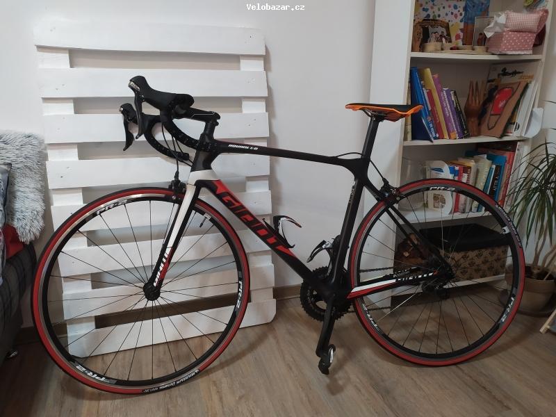 Cyklo-Velobazar obrázek img_20200708_210157.jpg